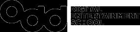 odd-school logo