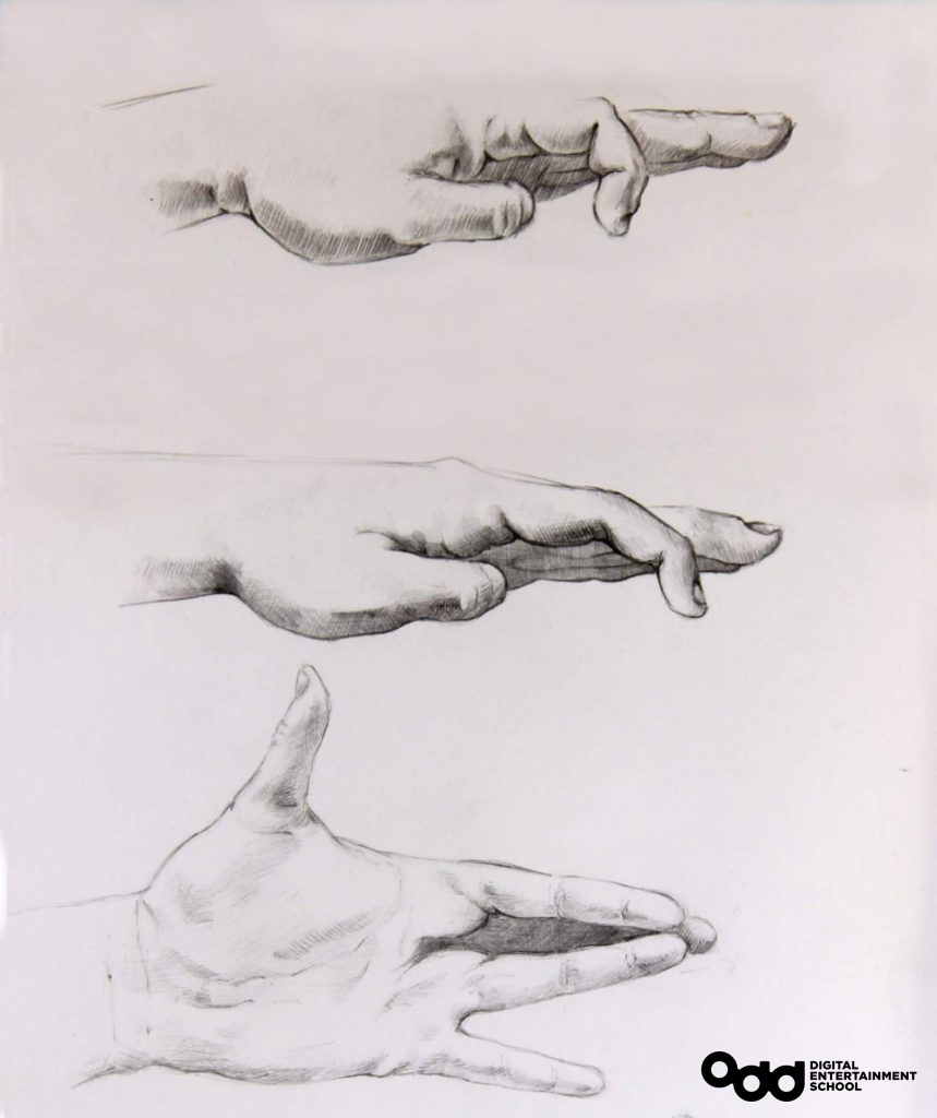 Drawing Foundation